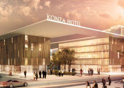 Konza Technopolis12