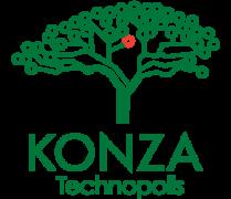 KONZA TECHNOPOLIS
